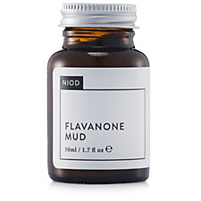 NIOD Flavanone Mud 50ml