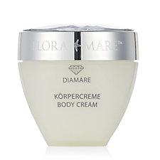 Flora Mare Diamare Body Cream 300ml