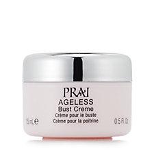 Prai Bust Cream 15ml