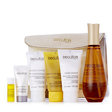 Decleor 6 Piece Anti Ageing Discovery Spa Collection
