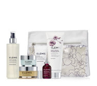 Elemis 6 Piece Skin Rituals Collection