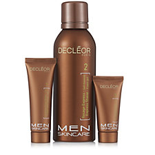 Decleor Men's 3 Piece Stocking Filler