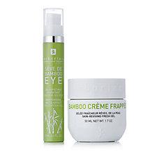 Erborian Hydrating Bamboo Skincare Duo