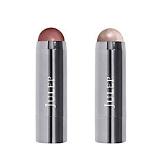 Julep Skip the Brush Blush Stick Duo