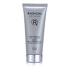 Radical Skincare Hand & Nail Multi-Repair 75ml