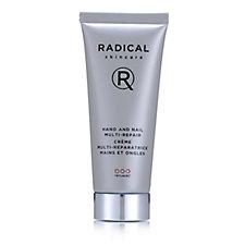 Radical Skincare Hand & Nail Multi-Repair 75ml