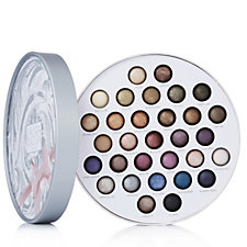 Laura Geller 31 Days Holiday Baked Eyeshadow Palette