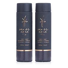 211317 - Taya Inner Core 2 Piece Anti-Breakage Shampoo & Conditioner