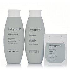 Living Proof Full 2 Piece Shampoo & Conditioner