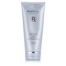 Radical Skincare Firming Body Multi-Repair Cream 200ml