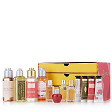 L'Occitane 12 Piece Delights From Provence Collection