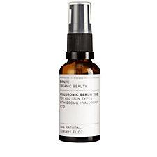 Evolve Beauty Hyaluronic Serum 30ml
