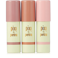 Pixi 3 Piece Multi Balm Collection