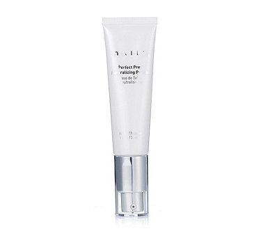 Mally Perfect Prep Neutralizing Primer - 215021