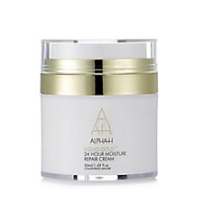 Alpha-H Liquid Gold Moisture Repair Cream 50ml