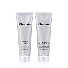 Elemis Papaya Enzyme Peel Duo