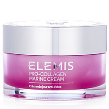 Elemis Pink 100ml Pro Collagen Marine Cream