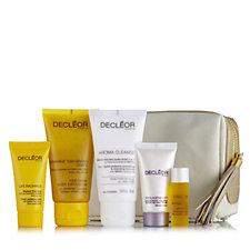 Decleor 5 Piece Anti-Ageing Discovery Collection