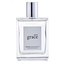 Philosophy Grace EDT 120ml