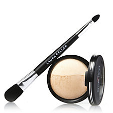 Laura Geller Supersize Split Highlighter with Applicator