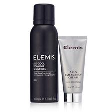 Elemis Mens Shave Rescue Collection