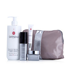 Gatineau 4 Piece Age Benefit Youth & Beauty Collection