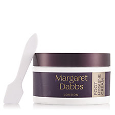 Margaret Dabbs London Foot Hygiene Cream 100ml