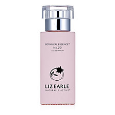 Liz Earle Botanical Essence No.20 EDP 50ml