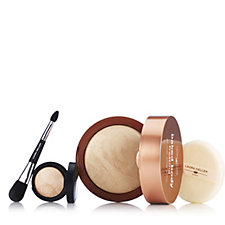210025 - Laura Geller Highlight and Glow with Brush