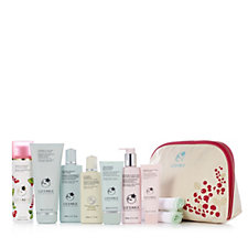 Liz Earle 7 Piece The Ultimate Botanical Beauty Gift