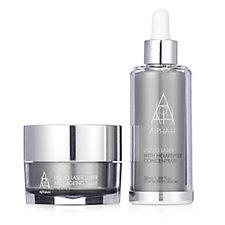 Alpha-H Liquid Laser Skin Perfecting Duo