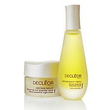 Decleor Aromessence Neroli & Balm Essential Duo
