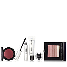 Bobbi Brown 5 Piece Favourites Collection