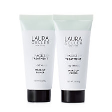 Laura Geller Spackle Treatment Soothing Duo