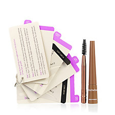 Blink Brow Bar 3 Piece Brow Shaper Collection