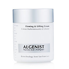 212728 - Algenist Firming & Lifting Cream Super Size 120ml