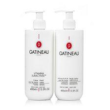 Gatineau Hand & Body Treatment Duo