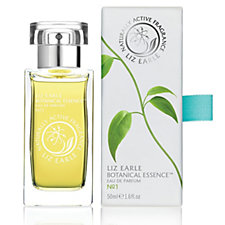 Liz Earle Botanical Essence No1 50ml EDP