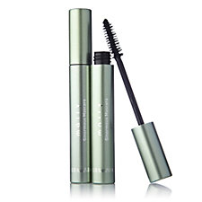 Mally Ginormous Mascara Duo