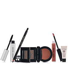 Bobbi Brown 6 Piece Pro's Picks Make-up Collection