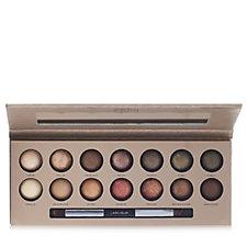 Laura Geller 14 Colour Baked Eyeshadow Palette