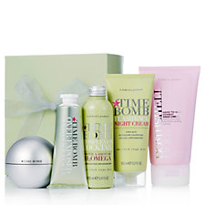 210331 - Lulu's Time Bomb 5 Piece Star Power Skincare Collection