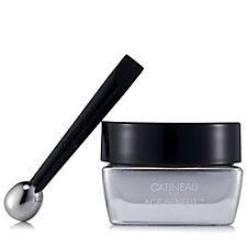 Gatineau Age Benefit Regenerating Eye Cream 15ml