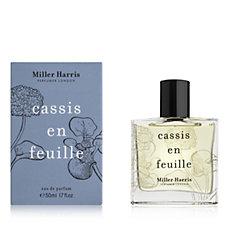 Miller Harris Cassis En Feuille Eau de Parfum 50ml
