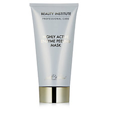 209232 - Judith Williams Beauty Institute Enzyme Peel Mask 150ml