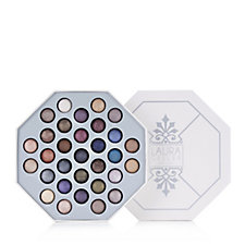 Laura Geller 31 Days of Holiday Baked Eyeshadow Palette Vol.2