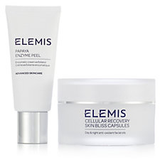 Elemis Radiant Skin Bliss Collection