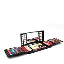 Love Urban Beauty 145 Piece Cosmetic Palette