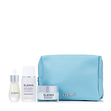 Elemis Anti-Ageing Overnight Skin Collection