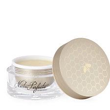 214633 - Bee Good Necta Perfecta Beautifying Mask 100ml